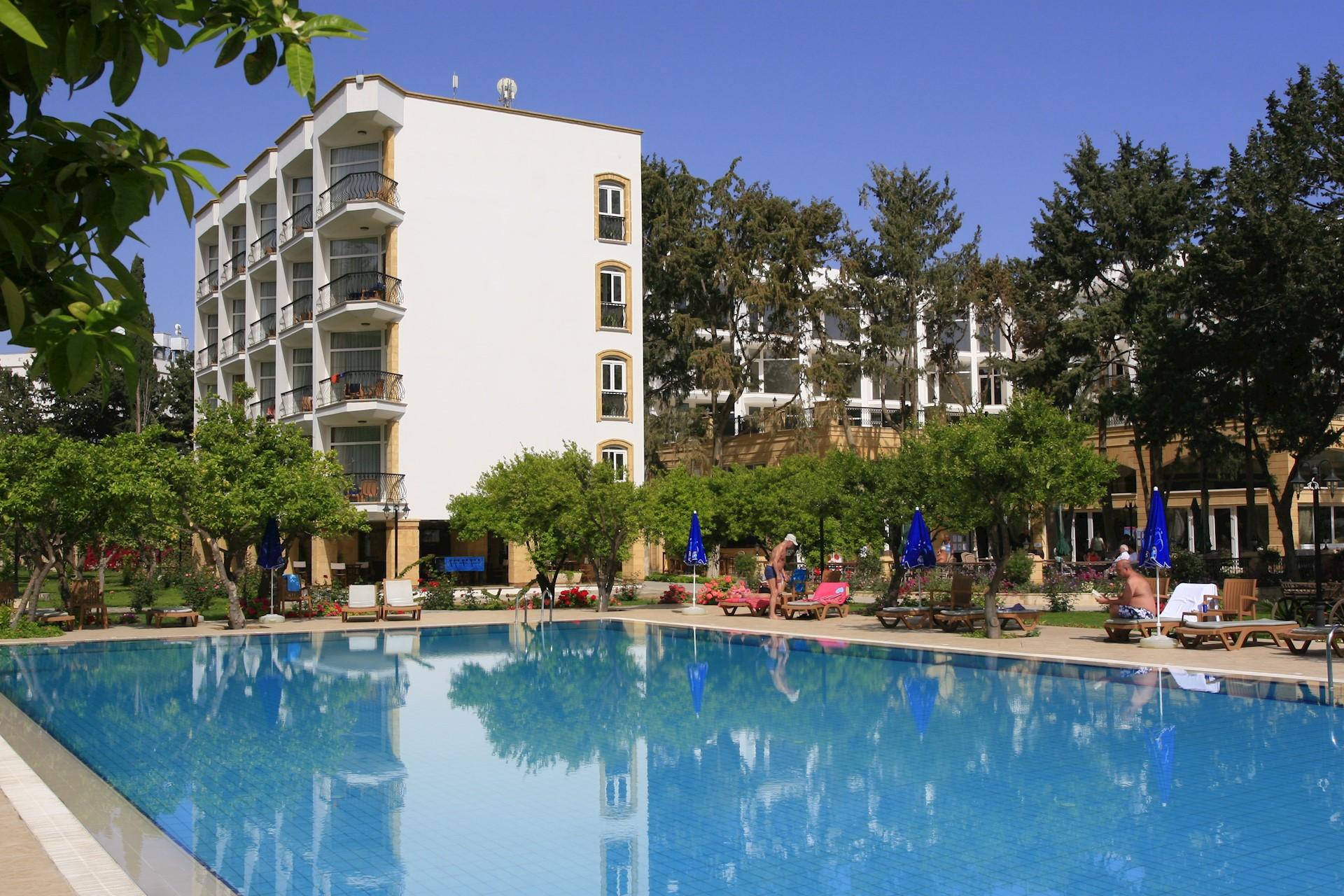 2-pia-bella-hotel-kyrenia .jpg?anchor\u003dcenter\u0026mode\u003dcrop\u0026width\u003d1920\u0026height\u003d950\u0026rnd\u003d131418402570000000\u0026quality\u003d30
