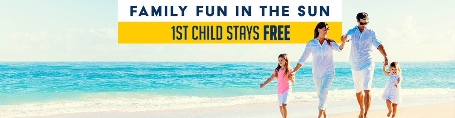 1st-Child-Stays-FREE-family-fun